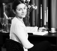 Mikaela Forni.2-3